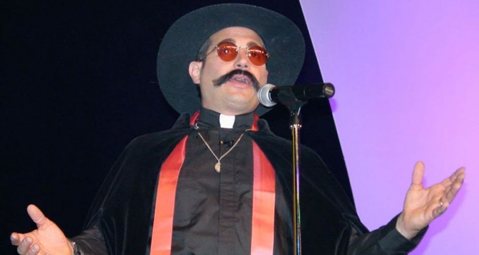 father-guido-sarducci-01-bfb3a31d6c